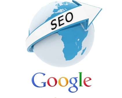 Affordable_SEO_Services
