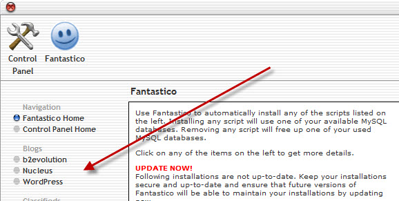 Install-WordPress-using-Fantastico-Hostgator-2