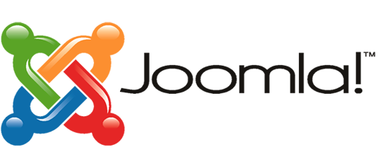 How to install Joomla via Cpanel using Fantastico