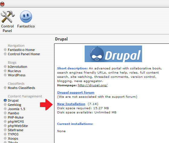 drupal-fantastico3