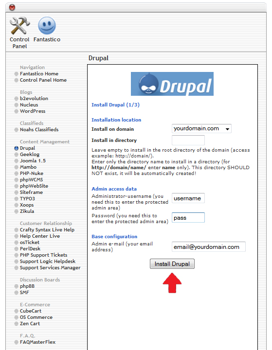 drupal-fantastico4 (1)