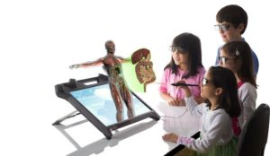 virtual-reality-classroom