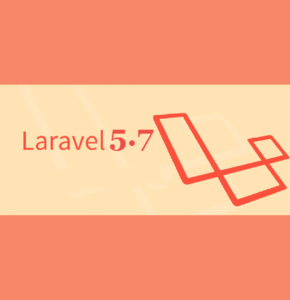 Laravel 5.7 is now released and is available to everyone