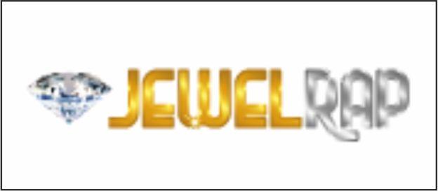 jewelrap