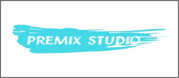 premix-studio
