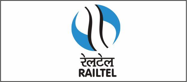 railtale