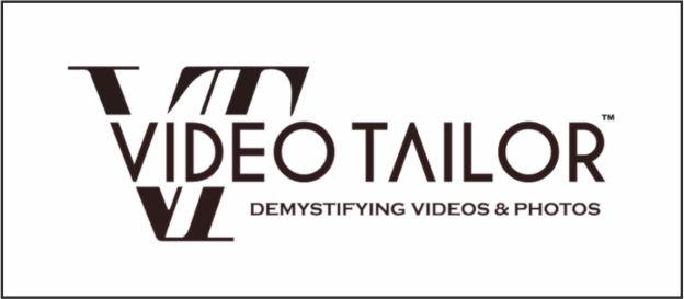 videotailor