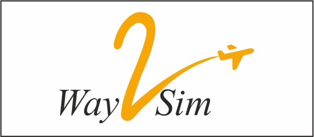 way2sim