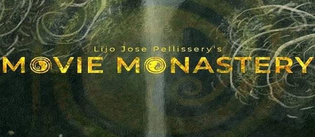 movie monestry